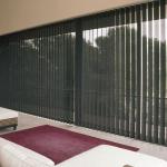 Harga Gorden Vertikal Blind untuk Rumah Pribadi