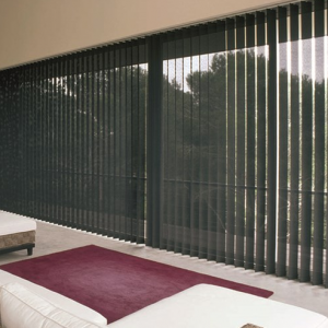 gambar kategori vertical blinds