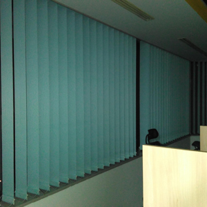 gambar vertical blinds portfolio