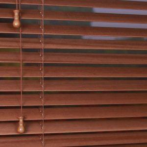 jual bamboo blinds slat 50 mm di blinds co id