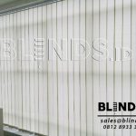 Harga Vertical Blind Kantor Terbaru 2018