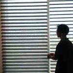 Contoh Venus Blinds Milik Klien Di Permata Hijau