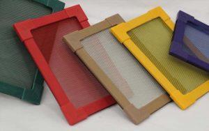 magnetic insect screen kasa nyamuk di blinds dot co dot id