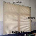 Dapatkan Venetian Blinds Murah Vila Di Bintaro Regency Pondok Aren