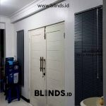 Pesan Venetian Blinds Custom Sharp Point Di Jatimakmur Pondok Gede Bekasi