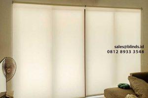 tiral roller blinds custom id5415