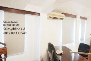 44+ Portofolio Tirai Roller Blinds Setiabudi Jakarta Selatan ID5599