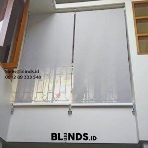 66+ Gambar Tirai Roller Blinds Cipondoh Tangerang id5566
