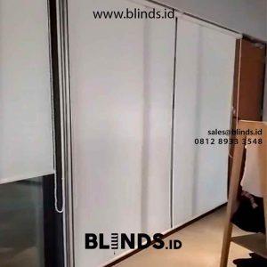 77+ Gambar Tirai Roller Blinds Sp 202-3 Ivory Terbaru ID5310
