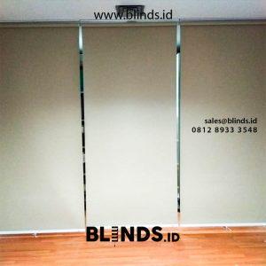 Jual Roller Blinds Blackout Sp 6077-4 Starfish Menara Multimedia Kebon Sirih Menteng id5259