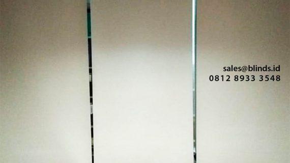 Jual Roller Blinds Blackout Sp 6077-4 Starfish Menara Multimedia Kebon Sirih Menteng