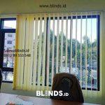 29+ Portofolio Vertical Blinds Cilincing Jakarta Utara