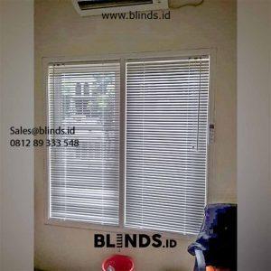 Tempat Jual Tirai Venetian Blinds id5631