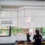 20+ Portofolio Roller Blinds Mampang Prapatan Jakarta
