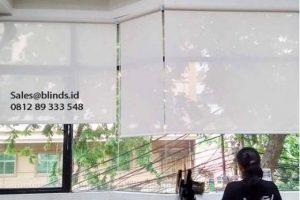 20+ Portofolio Roller Blinds Mampang Prapatan Jakarta ID5920
