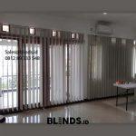 27+ Portofolio Vertical Blinds Neglasari Tangerang Terbaru