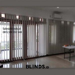 27+ Portofolio Vertical Blinds Neglasari Tangerang Terbaru ID4434