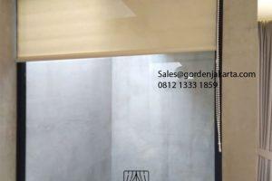 29+ Portofolio Roller Blinds Pagedangan Tangerang id5661