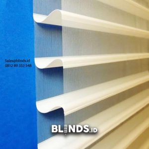 Jual Tirai Venus Blinds Model Tirai Terbaru Yang Menarik venus blinds