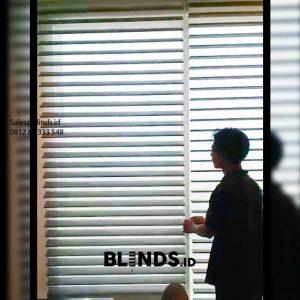 Venus Blinds Model Tirai Terbaru Yang Menarik Id3554