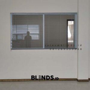 Jual Venetian Blinds Sp 9601 Kawasan Millenium industrial Estate Panongan Tangerang ID5732